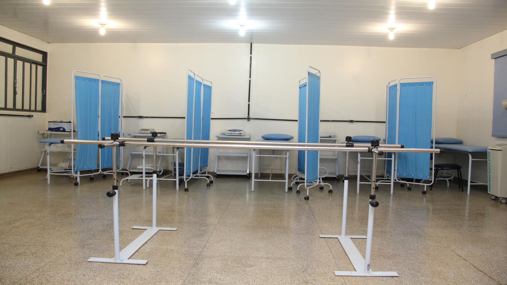 FACESA - Laboratório 6