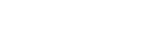SENA AIRES – Colégios e Faculdade Logotipo
